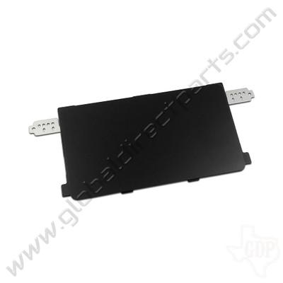 OEM Samsung Chromebook Pro XE510C24 Touchpad - Black [BA59-04087A]