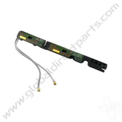 OEM Samsung Chromebook Pro XE510C24 Network Antenna [BA42-00607A]