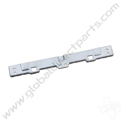 OEM HP Chromebook 11 G5, G5 Touch, 11-V011DX Touchpad Retaining Bracket [900845-001]