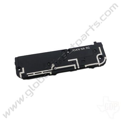 OEM LG V30, V30+ Loud Speaker Module [EAB64608211]