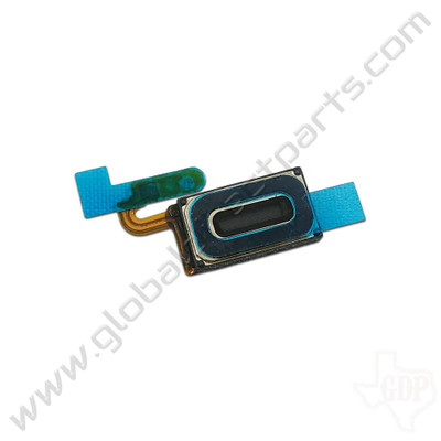 OEM LG G7, G7 Fit, V30, V30+, V35, V40 Ear Speaker [EAB64728201]