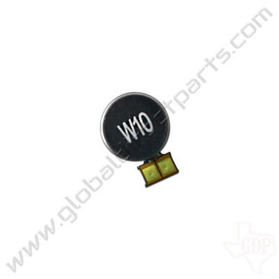 OEM LG V30, V30+, V35, V40, G8, G7, G7 Fit Vibrating Motor [EAU63722901]