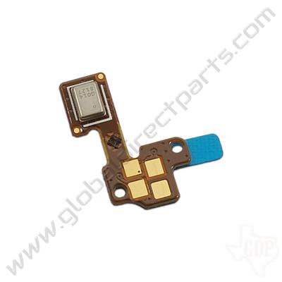 OEM LG V30, V30+ Microphone Flex [EBR84171401]