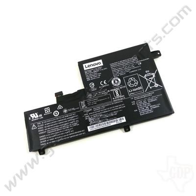 OEM Lenovo 300e Chromebook, C330 Chromebook Battery [L15L3PB1]