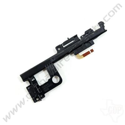 OEM Samsung Chromebook Plus XE513C24, Pro XE510C24 Stylus Retaining Bracket