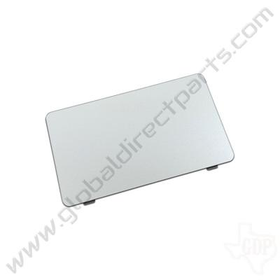 OEM Lenovo Flex 11 Chromebook ZA27 Touchpad - Silver