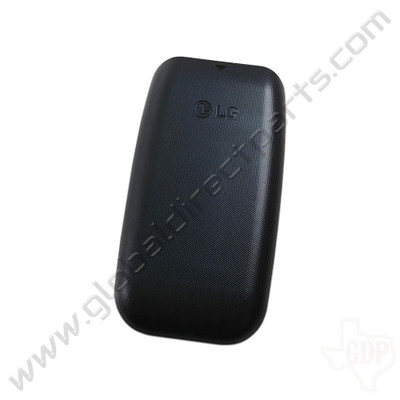 OEM LG B470, B441G Battery Cover [ACQ87170601]