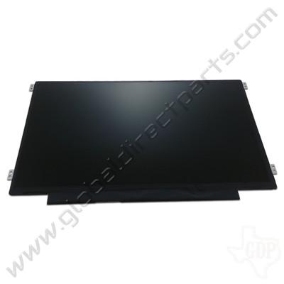 OEM HP Chromebook 11 G6, G7, G8 EE, 11A G8 EE LCD