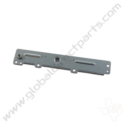 OEM Lenovo ThinkPad 11e, Yoga 11e Chromebook Touchpad Retaining Bracket
