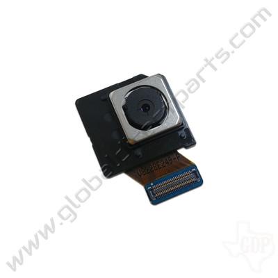 OEM Samsung Galaxy S9 Rear Facing Camera [GH96-11485A]