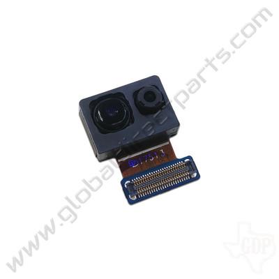 OEM Samsung Galaxy S9 Dual Front Facing Camera Module [GH96-11516A]