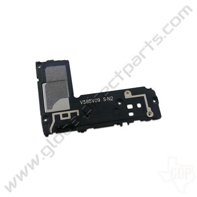 OEM Samsung Galaxy S9 G960VZW Loud Speaker Module