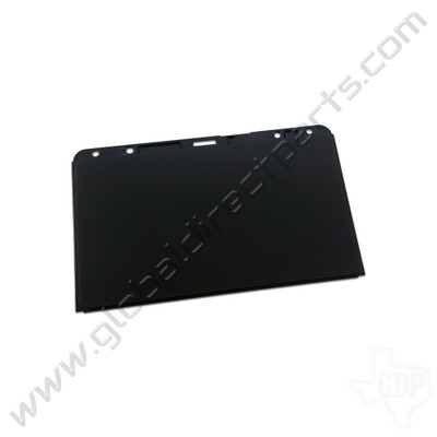 OEM Asus Chromebook Flip C213SA Touchpad - Black