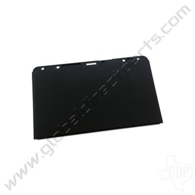 OEM Reclaimed Asus Chromebook Flip C213SA, C213NA Touchpad - Black
