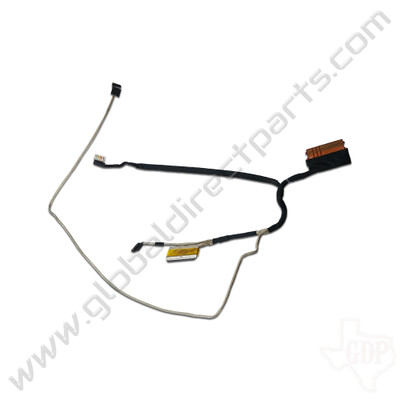 OEM Asus Chromebook Flip C213SA LCD & Digitizer Flex