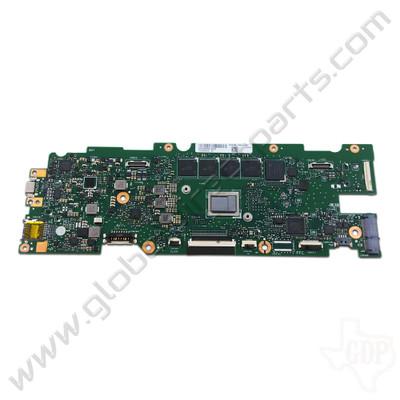OEM Asus Chromebook Flip C302C Motherboard [4GB/32GB]