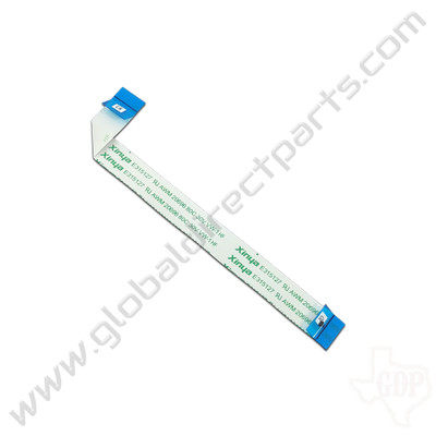 OEM Asus Chromebook Flip C302C Motherboard Connector Flex 2 [Large]