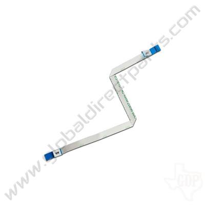 OEM Asus Chromebook Flip C302C Touchpad Flex