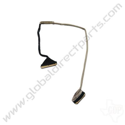 OEM HP Chromebook 14 G5 LCD Flex [Non-Touch]