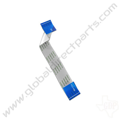 OEM HP Chromebook 14 G5 Motherboard Connector Flex 1 [Small]