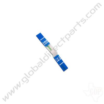 OEM HP Chromebook 14 G5 Daughterboard Connector Flex