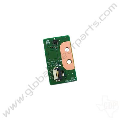 OEM HP Chromebook 14 G5 Daughterboard PCB