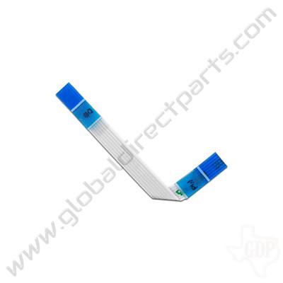 OEM HP Chromebook x360 11 G1 EE Daughterboard Flex