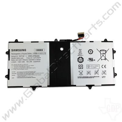 OEM Reclaimed Samsung Chromebook 2 XE503C32 Battery [BA43-00369A]