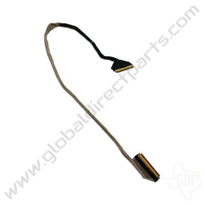 OEM HP Chromebook 14 G5 LCD & Digitizer Flex [Touch]