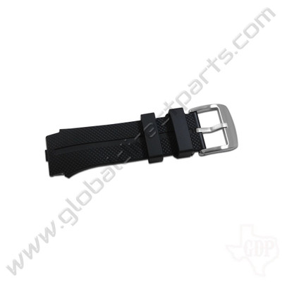 OEM LG Watch Urbane 2nd Edition W200V Strap with Clasp [AJE73249104]
