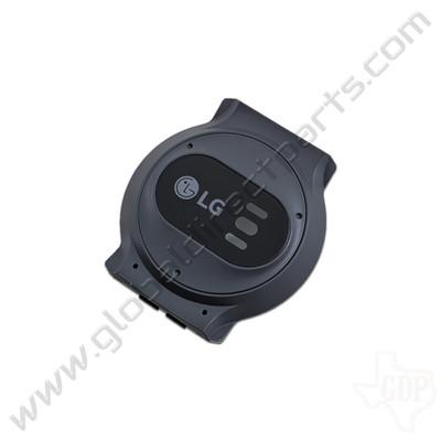 OEM LG Watch Sport W280A Rear Housing Assembly [ACQ89135702]