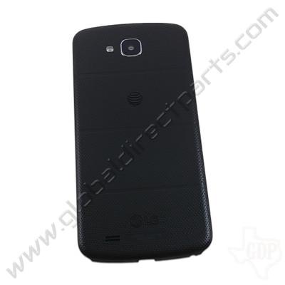 OEM LG X Venture H700 [ACQ89382001]