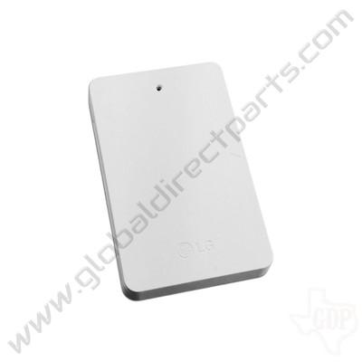 OEM LG G4 Charging Cradle Dock [BC-4800]
