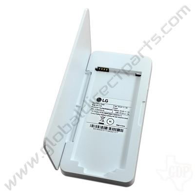 OEM LG G5 Charging  Cradle Dock [BCK-5100] [EAY64509701]