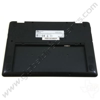 OEM Reclaimed CTL Chromebook J5 Bottom Housing [D-Side]