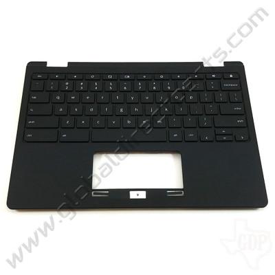 OEM CTL Chromebook J5 Keyboard [C-Side]