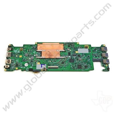 OEM CTL Chromebook J5 Motherboard