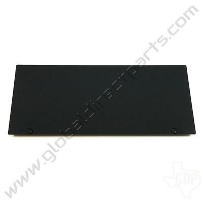 OEM CTL Chromebook J5 Battery