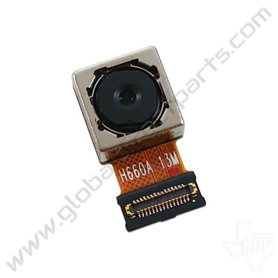 OEM LG Stylo 4 Q710 Rear Facing Camera [EBP63381901]