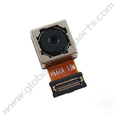 OEM LG Stylo 4 Q710 Rear Facing Camera [EBP63381901]