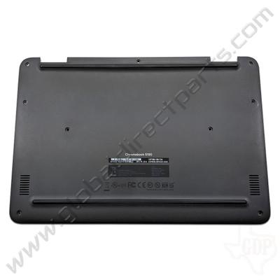 OEM Reclaimed Dell Chromebook 11 5190 Education Bottom Housing [D-Side]
