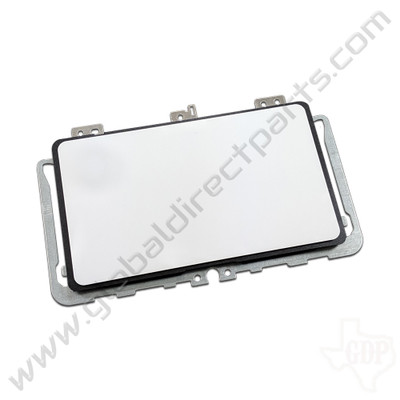 OEM Acer Chromebook 11 CB311-7H Touchpad
