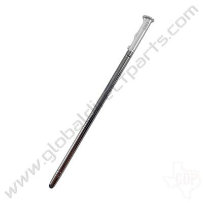 OEM LG Stylo 5, 5+ Stylus Pen - Silver [AGN73069001]