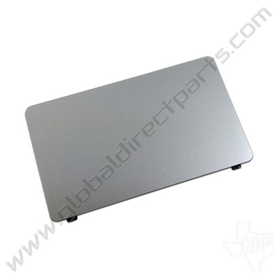 OEM Reclaimed Acer Chromebook Spin 11 CP311 Touchpad