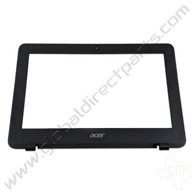 OEM Acer Chromebook C732, C732T, C733 LCD Frame [B-Side]