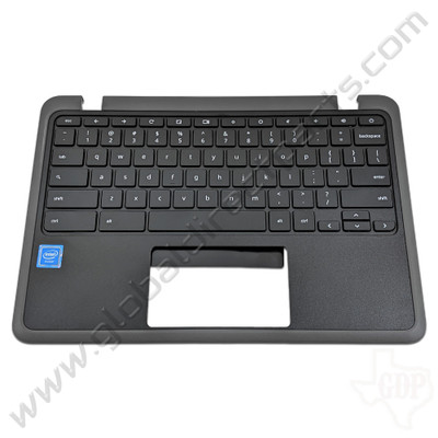 OEM Acer Chromebook C732, C732T, C733 Keyboard [C-Side]