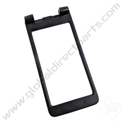 OEM LG Exalt LTE VN220 Keypad Frame [C-Side] [ACQ89590001]