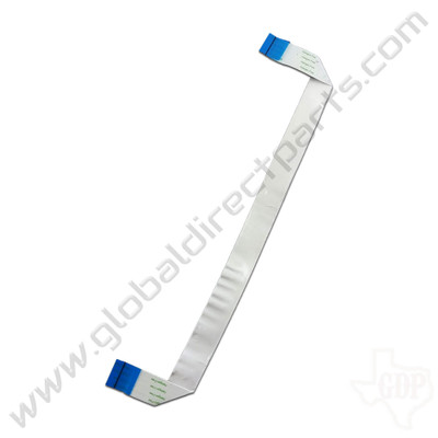OEM HP Chromebook 14-AK013DX, G4 Motherboard Connector Flex
