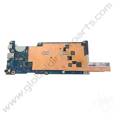 OEM HP Chromebook 11A G6 EE Motherboard [4GB/16GB]