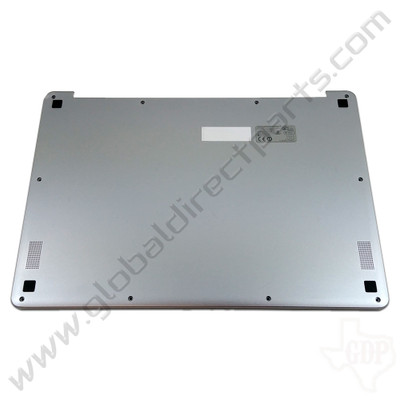 OEM Reclaimed Acer Chromebook 13 CB5-312T Bottom Housing [D-Side]